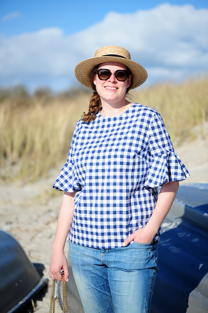 https://seaofteal.blogspot.de/2017/05/gingham-at-sea-mccalls-pattern-m7542.html