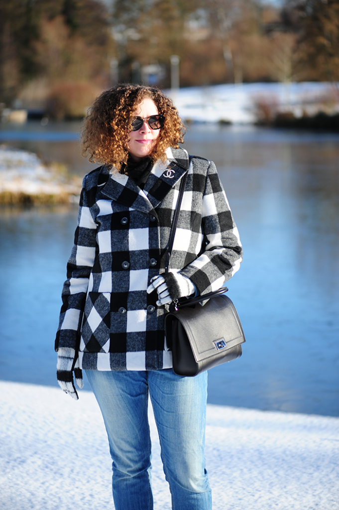 https://seaofteal.blogspot.de/2017/01/black-white-gingham-coat.html