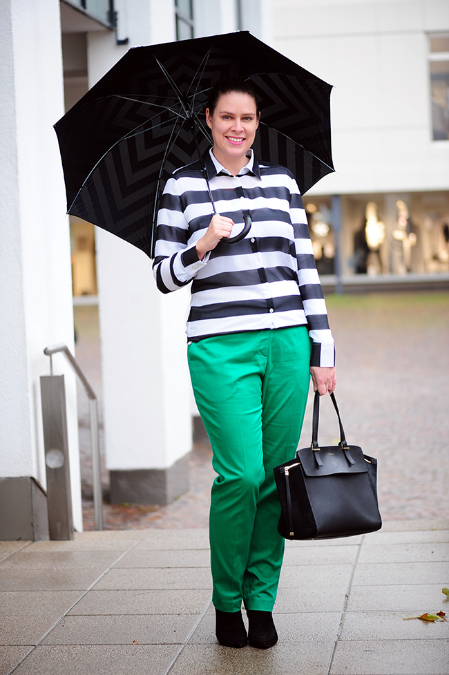 http://seaofteal.blogspot.de/2015/12/rain-or-shine-stripes-green.html
