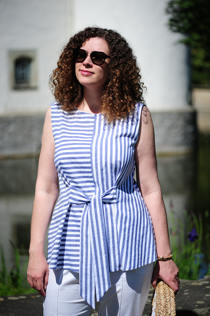 https://seaofteal.blogspot.de/2017/06/stripe-lover-summer-outfit-burda-style.html