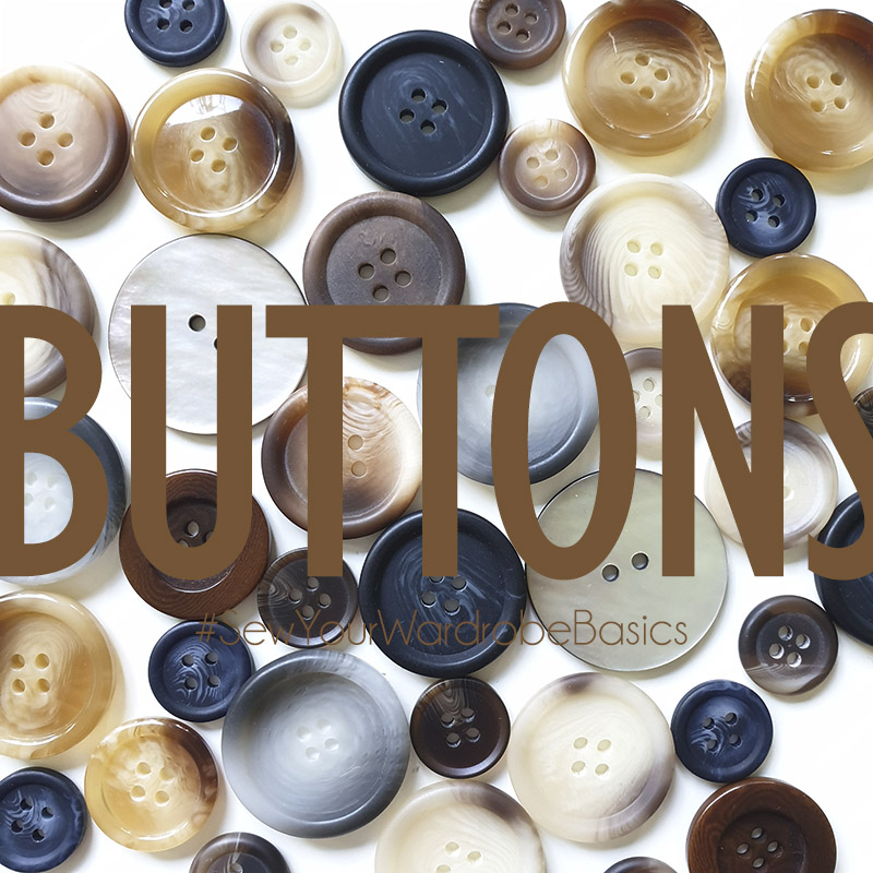 July theme .:. Buttons
